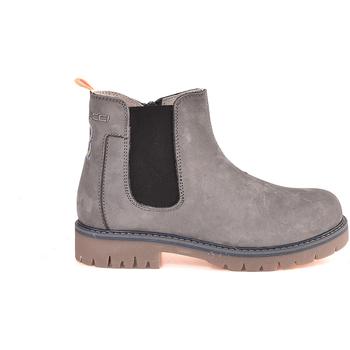 Pantofi Copii Ghete Balducci 2900131 Gri