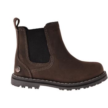 Pantofi Copii Ghete Lumberjack SB47303 002 B03 Maro
