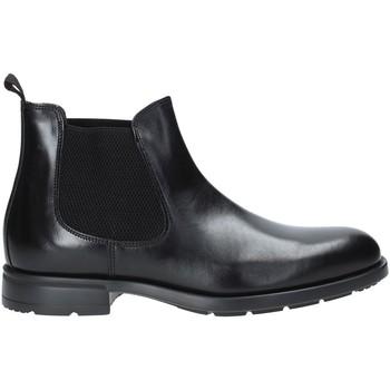 Pantofi Bărbați Ghete Maritan G 172697MG Negru