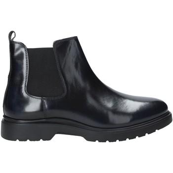 Pantofi Bărbați Ghete Impronte IM92004A Albastru