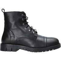 Pantofi Copii Ghete Grunland PO1504 Negru