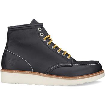 Pantofi Bărbați Ghete Docksteps DSE106110 Negru