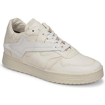 Pantofi Femei Pantofi sport Casual Airstep / A.S.98 ZEPPA Alb