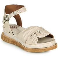 Pantofi Femei Sandale  Airstep / A.S.98 LAGOS NODE Alb