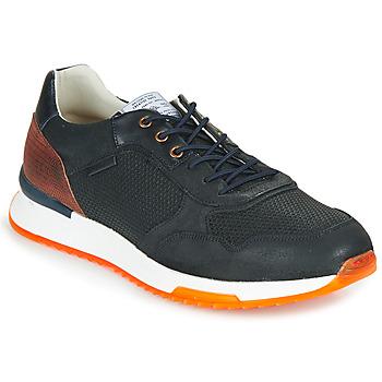 Pantofi Bărbați Pantofi sport Casual Bullboxer 989K20438ANAOR Albastru