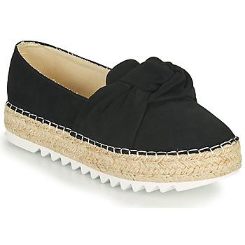 Pantofi Femei Espadrile Bullboxer 155001F4T Negru