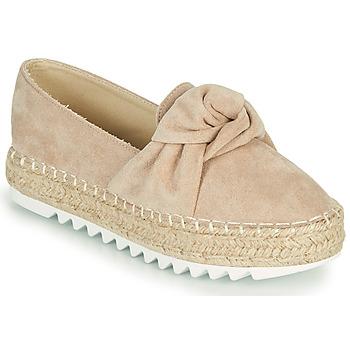 Pantofi Femei Espadrile Bullboxer 155001F4T Roz