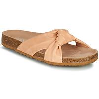 Pantofi Femei Papuci de vară Bullboxer 504000E1L Roz
