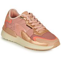 Pantofi Femei Pantofi sport Casual Bullboxer 263000F5S Roz