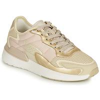 Pantofi Femei Pantofi sport Casual Bullboxer 263000F5S Bej