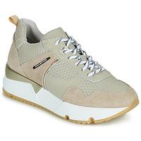 Pantofi Femei Pantofi sport Casual Bullboxer 323015E5C Bej