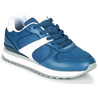 Pantofi Femei Pantofi sport Casual Esprit AMBRO Albastru
