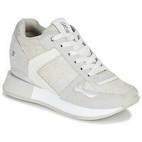 Pantofi Femei Pantofi sport Casual Gioseppo RALEIGH Alb