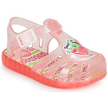 Pantofi Fete Pantofi sport de apă Gioseppo HALSEY Roz
