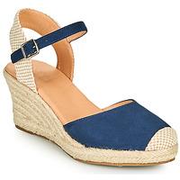 Pantofi Femei Espadrile Xti ALFED Albastru