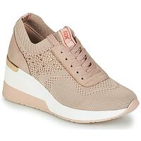 Pantofi Femei Pantofi sport Casual Xti ROSSA Roz