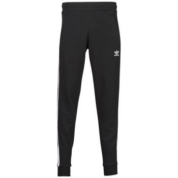 Îmbracaminte Bărbați Pantaloni de trening adidas Originals 3-STRIPES PANT Negru