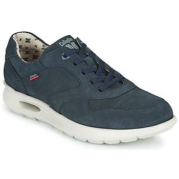 Pantofi Bărbați Pantofi sport Casual CallagHan WASSER Albastru