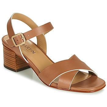 Pantofi Fete Sandale  JB Martin OXIA Maro