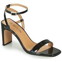 Pantofi Femei Sandale  JB Martin 1DITA Negru