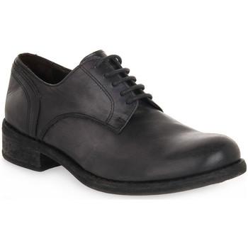 Pantofi Bărbați Pantofi Derby Felmini NERO LAVADO Nero