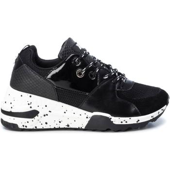 Pantofi Femei Pantofi sport Casual Xti 49595 NEGRO Negro