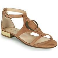 Pantofi Femei Sandale  JB Martin BOCCIA Maro
