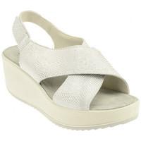 Pantofi Femei Sandale  Imac
