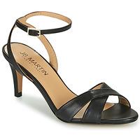 Pantofi Femei Pantofi cu toc JB Martin POETIE Negru