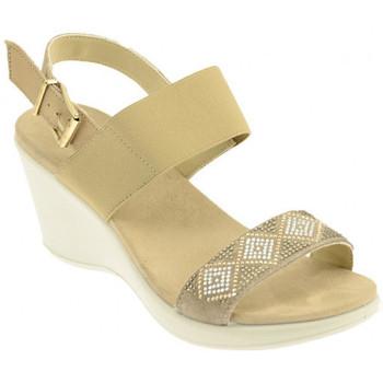 Pantofi Femei Pantofi sport stil gheata Imac