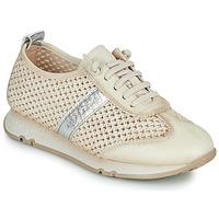 Pantofi Femei Pantofi sport Casual Hispanitas KAIRA Bej