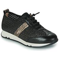 Pantofi Femei Pantofi sport Casual Hispanitas KAIRA Negru