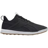 Pantofi Bărbați Pantofi sport Casual Reebok Sport Ever Road Dmx 30 Lthr Alb, Negre