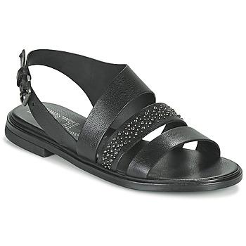 Pantofi Femei Sandale  Mjus GRAM Negru