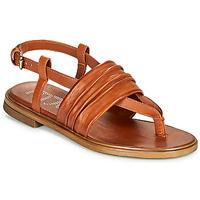 Pantofi Femei Sandale  Mjus GRAM Maro