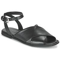 Pantofi Femei Sandale  Mjus GRECA Negru