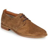 Pantofi Bărbați Pantofi Derby Kost ERWIN 5 Maro