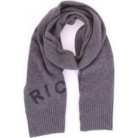 Accesorii textile Esarfe / Ș aluri / Fulare John Richmond RWA20368SC Antracite