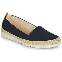 Pantofi Femei Espadrile Casual Attitude ONINON Albastru