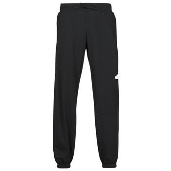 Îmbracaminte Bărbați Pantaloni de trening adidas Performance M FI Pant 3B Negru