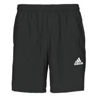 Îmbracaminte Bărbați Pantaloni scurti și Bermuda adidas Performance M WV SHO Negru