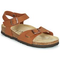 Pantofi Fete Sandale  Birkenstock RIO Maro