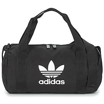 Genti Genti sport adidas Originals AC SHOULDER BAG Negru