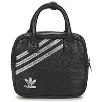 Genti Femei Rucsacuri adidas Originals BAG Negru