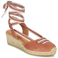 Pantofi Femei Sandale  Betty London OJORD Roz