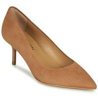 Pantofi Femei Balerin și Balerini cu curea JB Martin TADELYS Maro