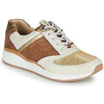 Pantofi Femei Pantofi sport Casual JB Martin 1KALIO Alb