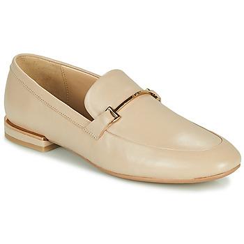 Pantofi Femei Balerin și Balerini cu curea JB Martin 2ALBI Maro