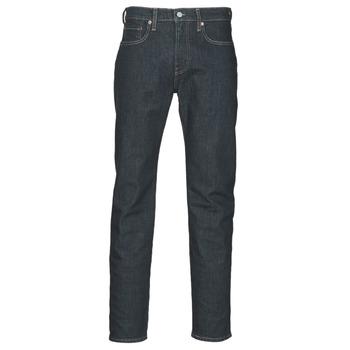 Îmbracaminte Bărbați Jeans drepti Levi's 502 TAPER Rock / Cod