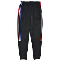 Îmbracaminte Copii Pantaloni de trening adidas Originals GN7485 Negru